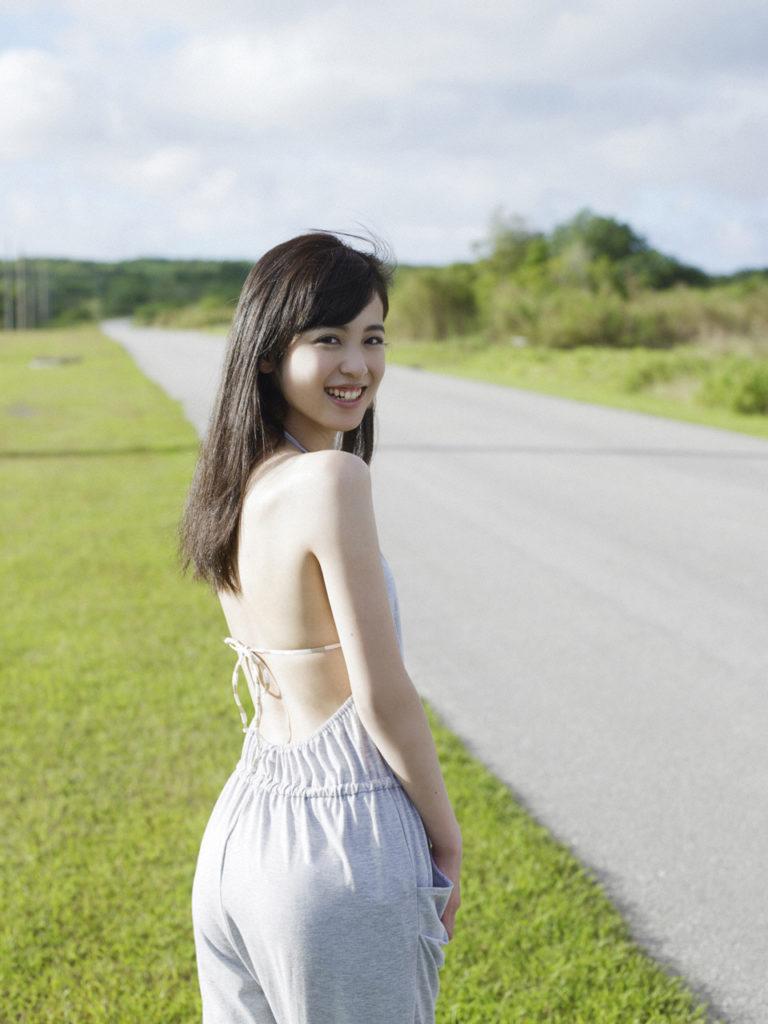 久慈暁子5