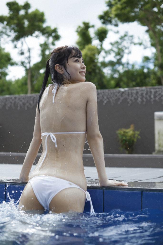 久慈暁子11