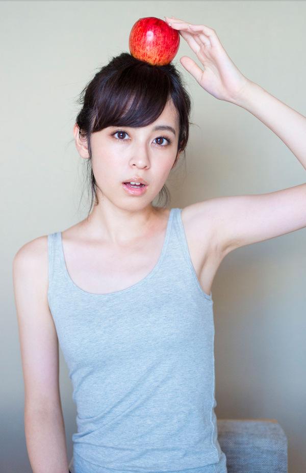 久慈暁子33