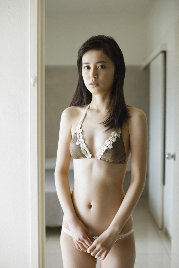 久慈暁子54
