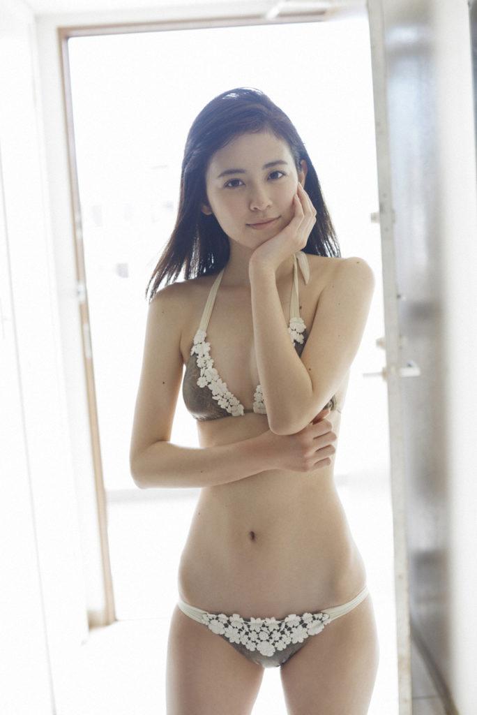 久慈暁子55