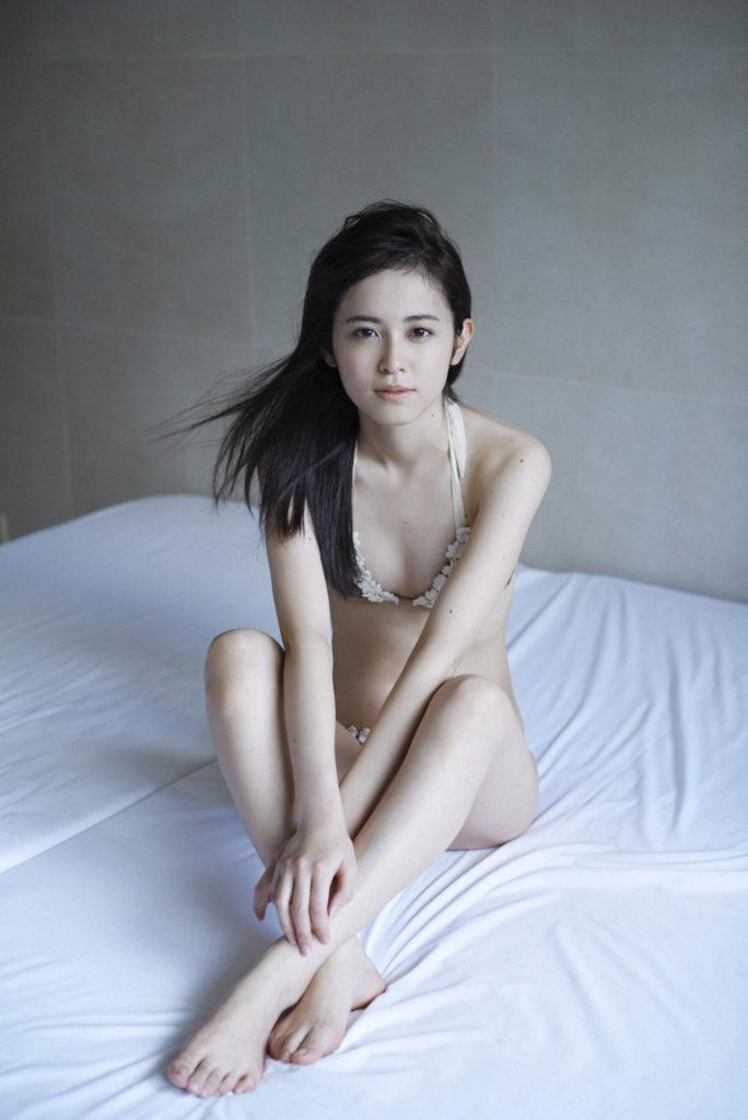 久慈暁子57