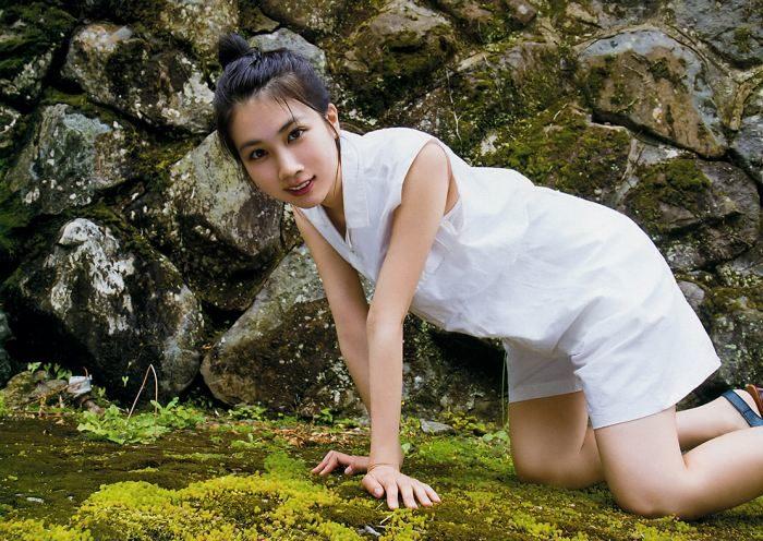 松本穂香8