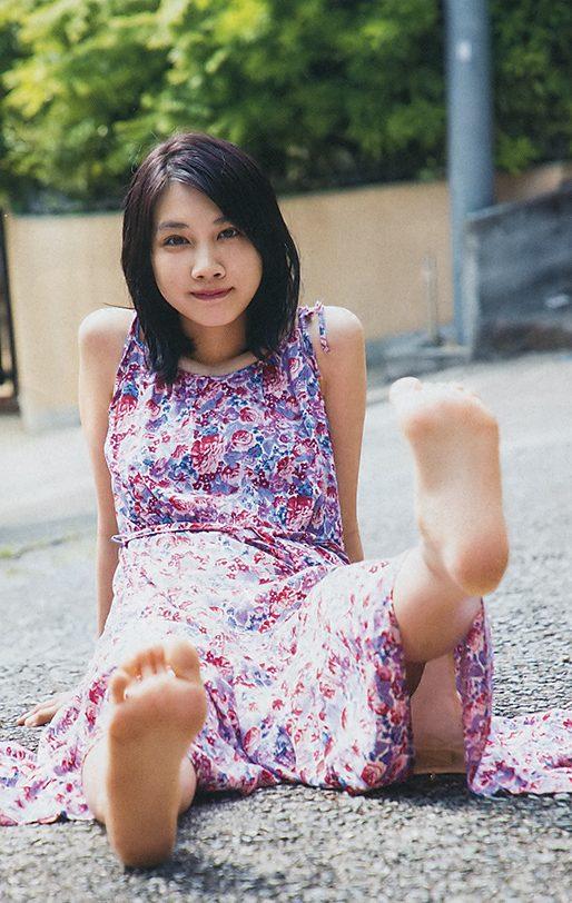 松本穂香15