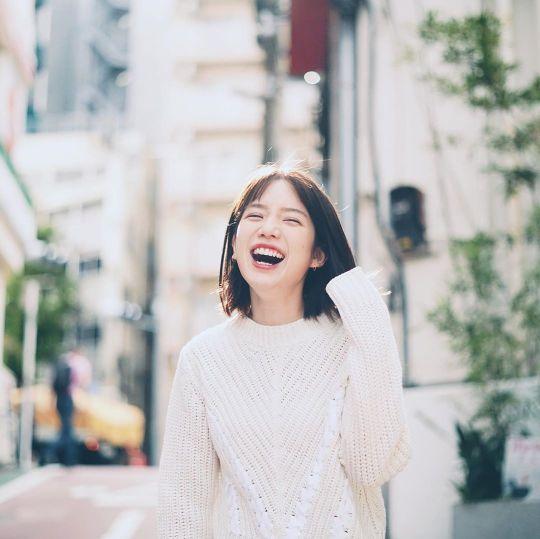 弘中綾香10
