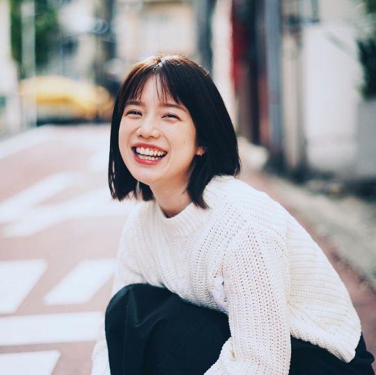 弘中綾香11