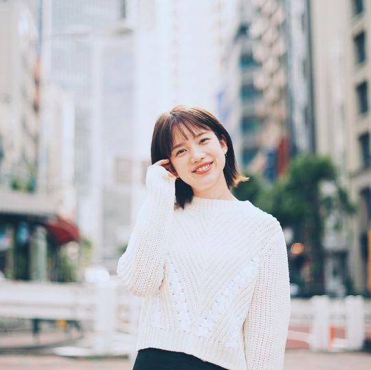 弘中綾香12
