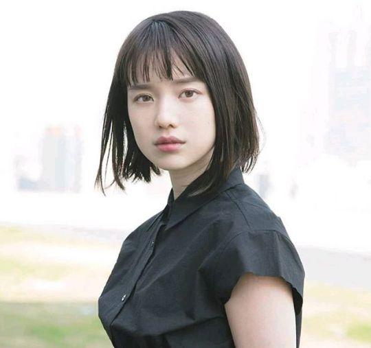 弘中綾香13