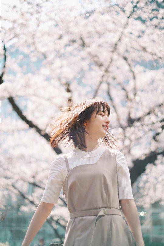 弘中綾香16