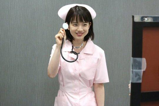 弘中綾香19