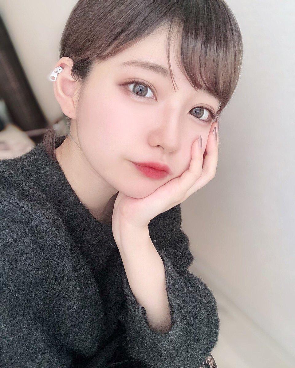 国木田さりまる5