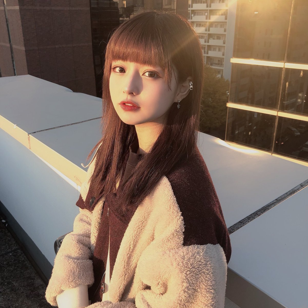 国木田さりまる8