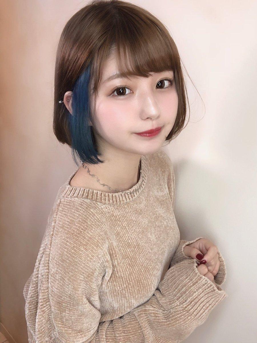 国木田さりまる9