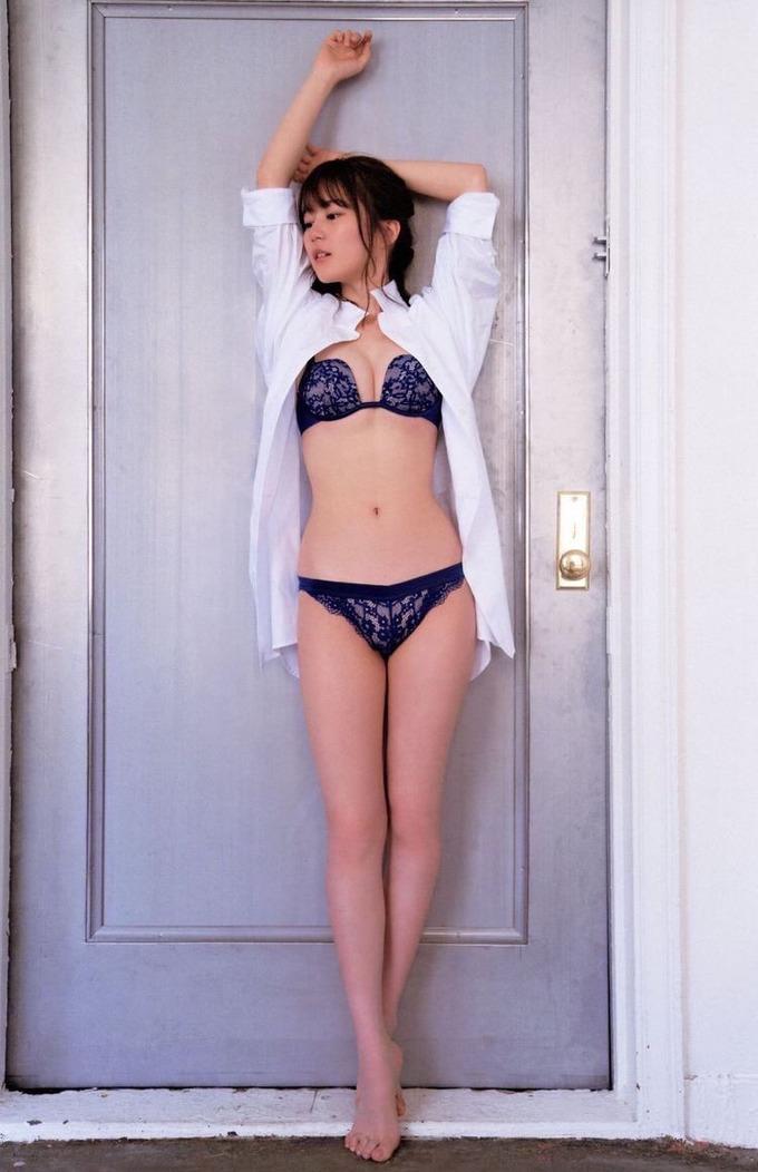 生田絵梨花3