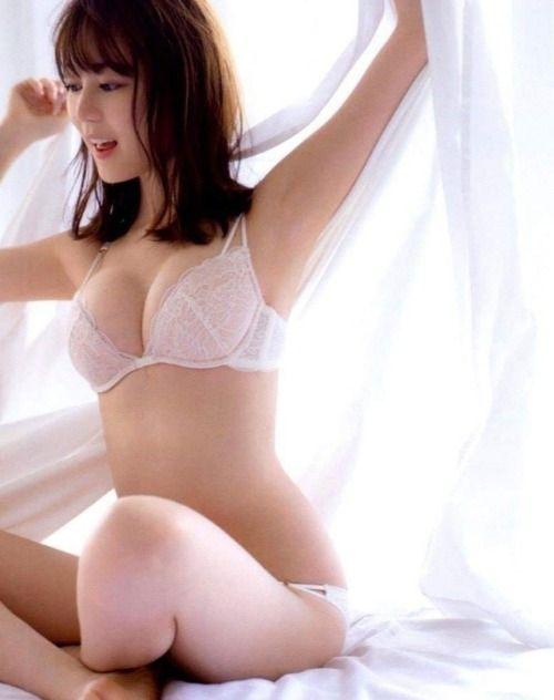生田絵梨花8