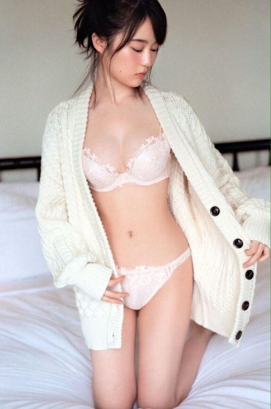 生田絵梨花11