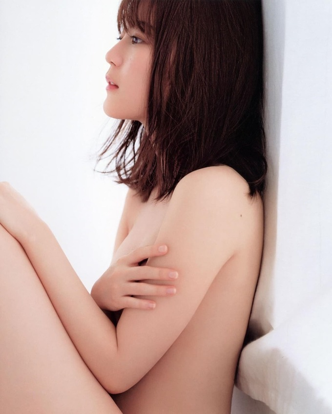 生田絵梨花15