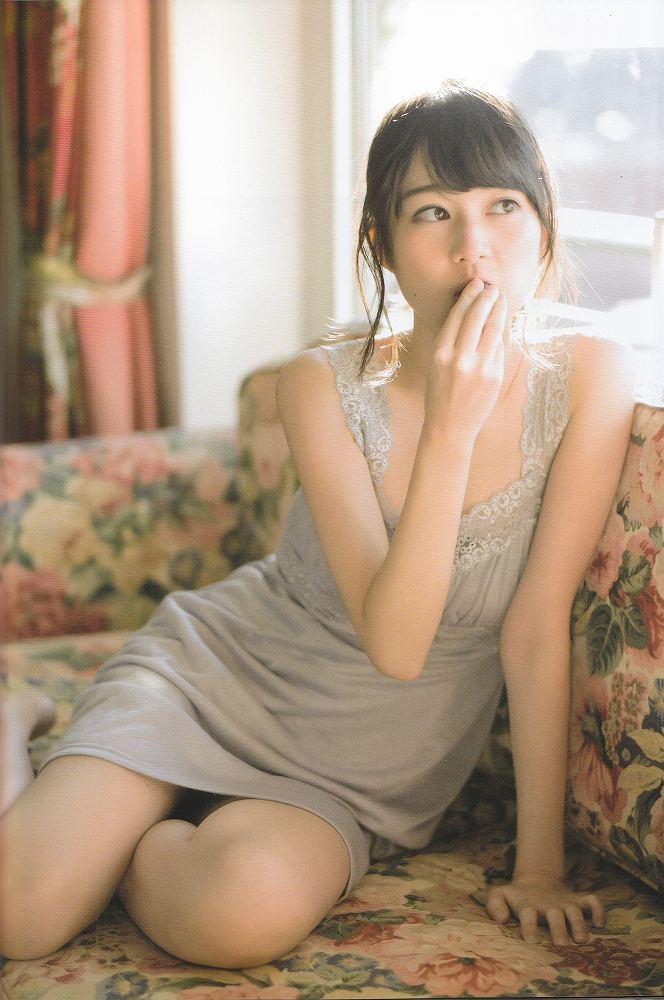 生田絵梨花49