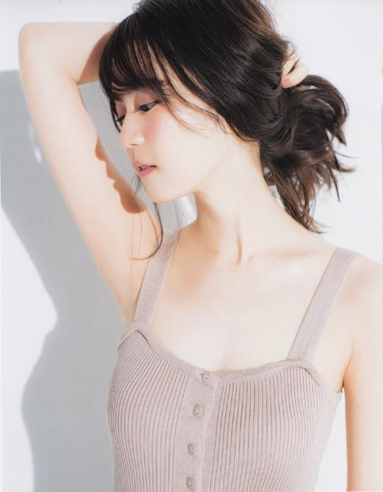 生田絵梨花58