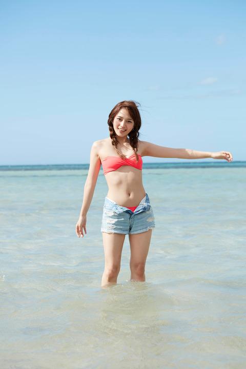 川口春奈43