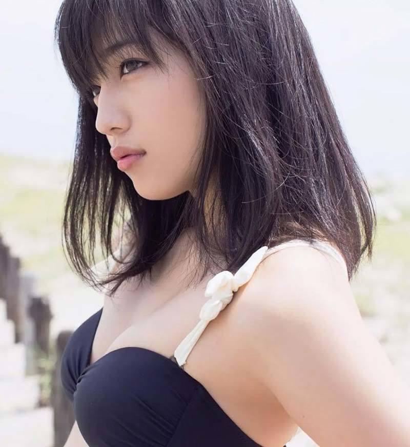 川口春奈44