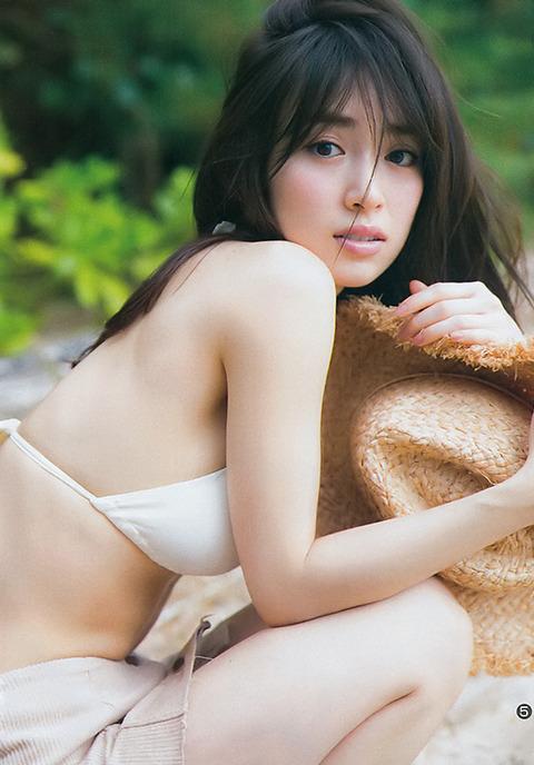泉里香26