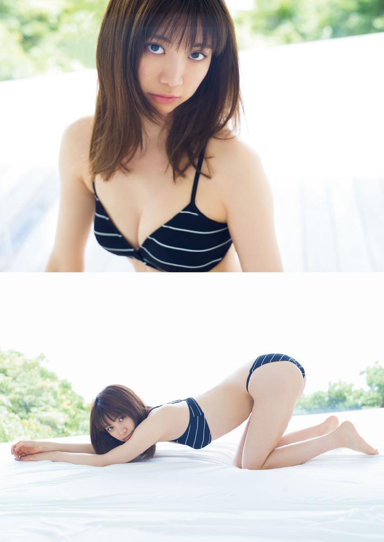 源藤アンリ11