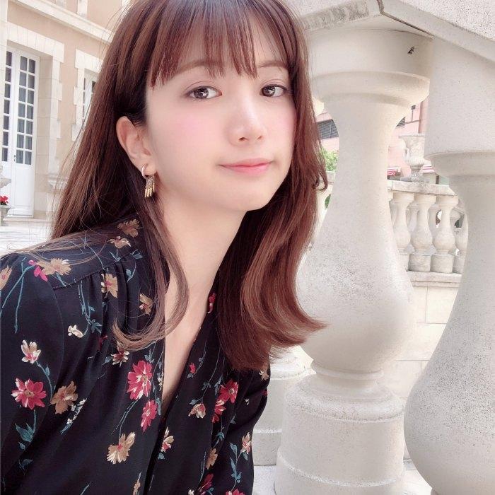 源藤アンリ28