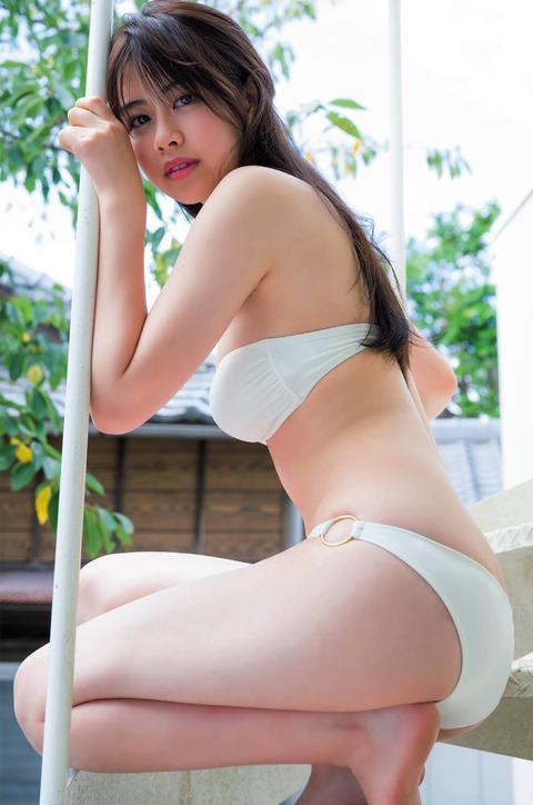 脇田穂乃香13