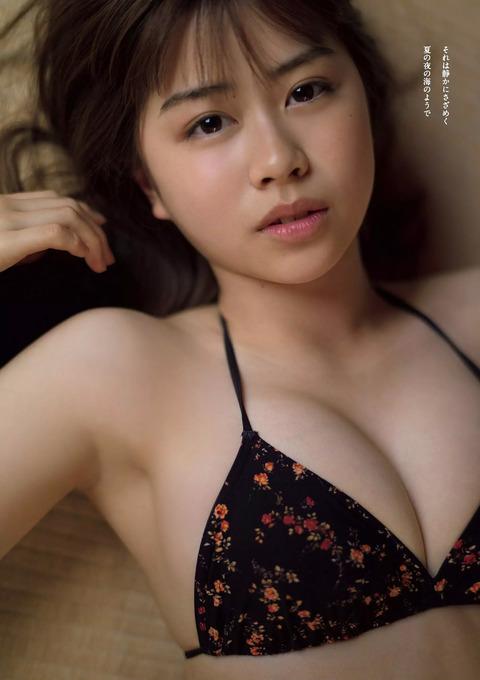 脇田穂乃香18