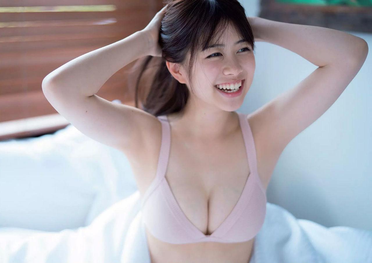 脇田穂乃香30