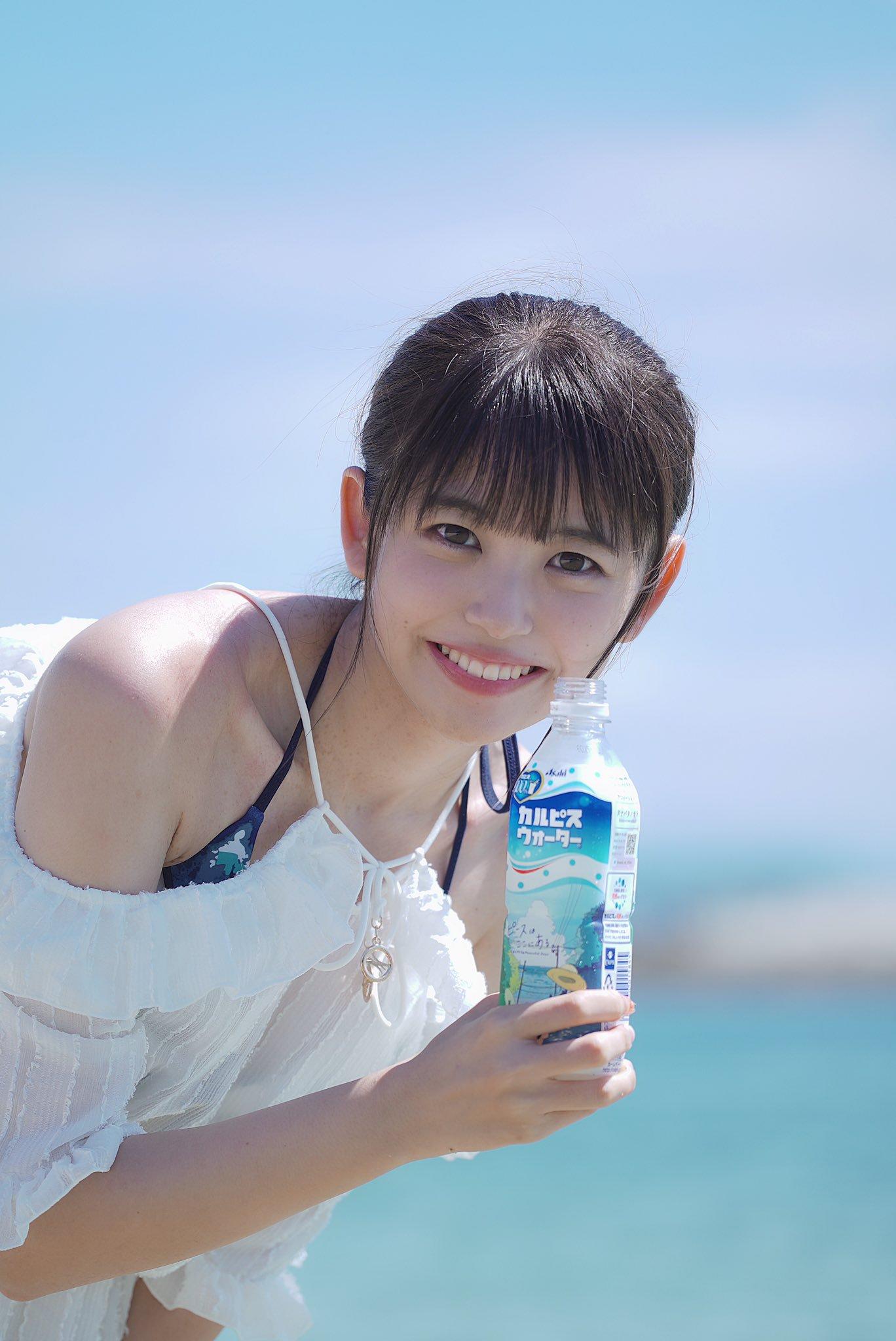 武田雛歩23