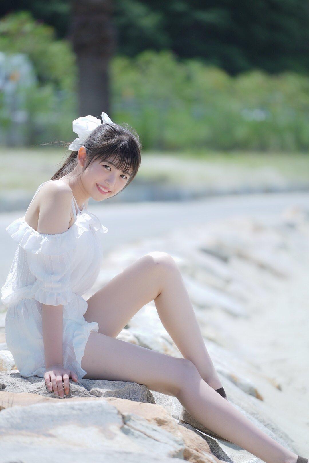 武田雛歩26