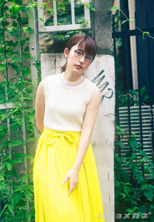 小松未可子1