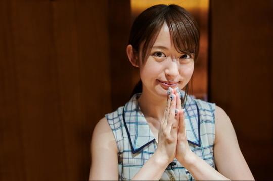 小松未可子6