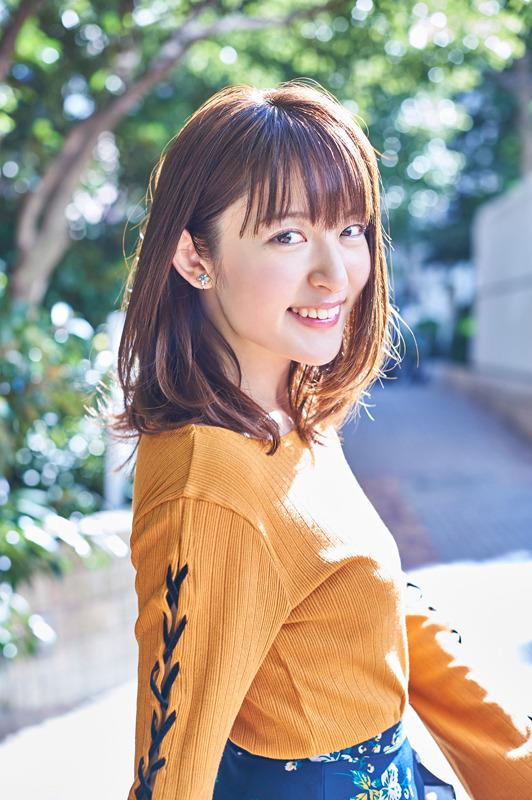 小松未可子9
