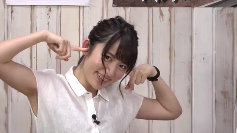 小松未可子12