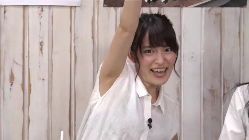 小松未可子13