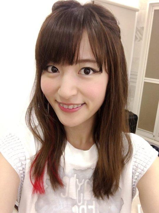 小松未可子15