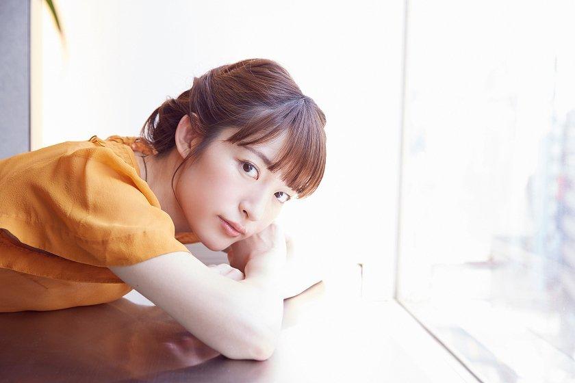 小松未可子17