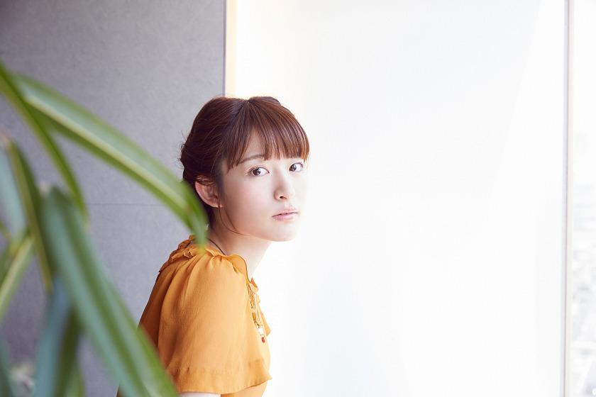 小松未可子18