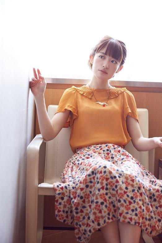 小松未可子19