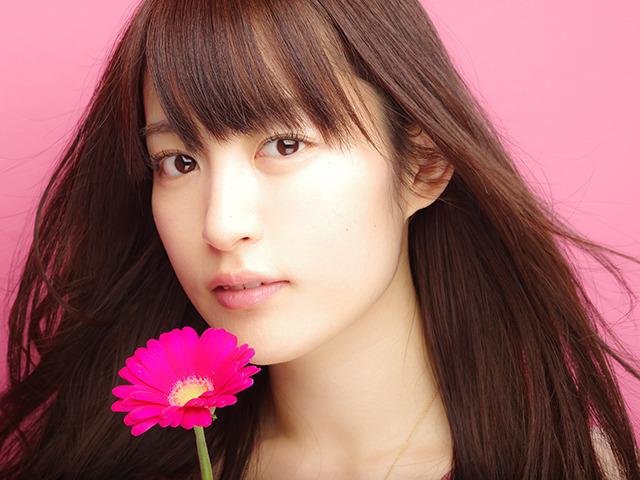 小松未可子20