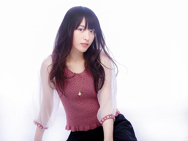 小松未可子21