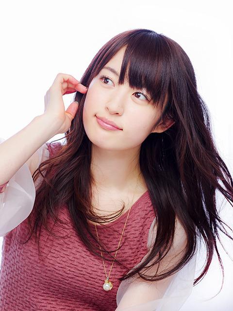 小松未可子23