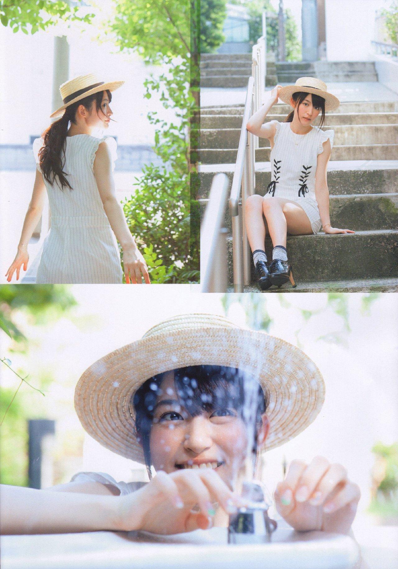 小松未可子25