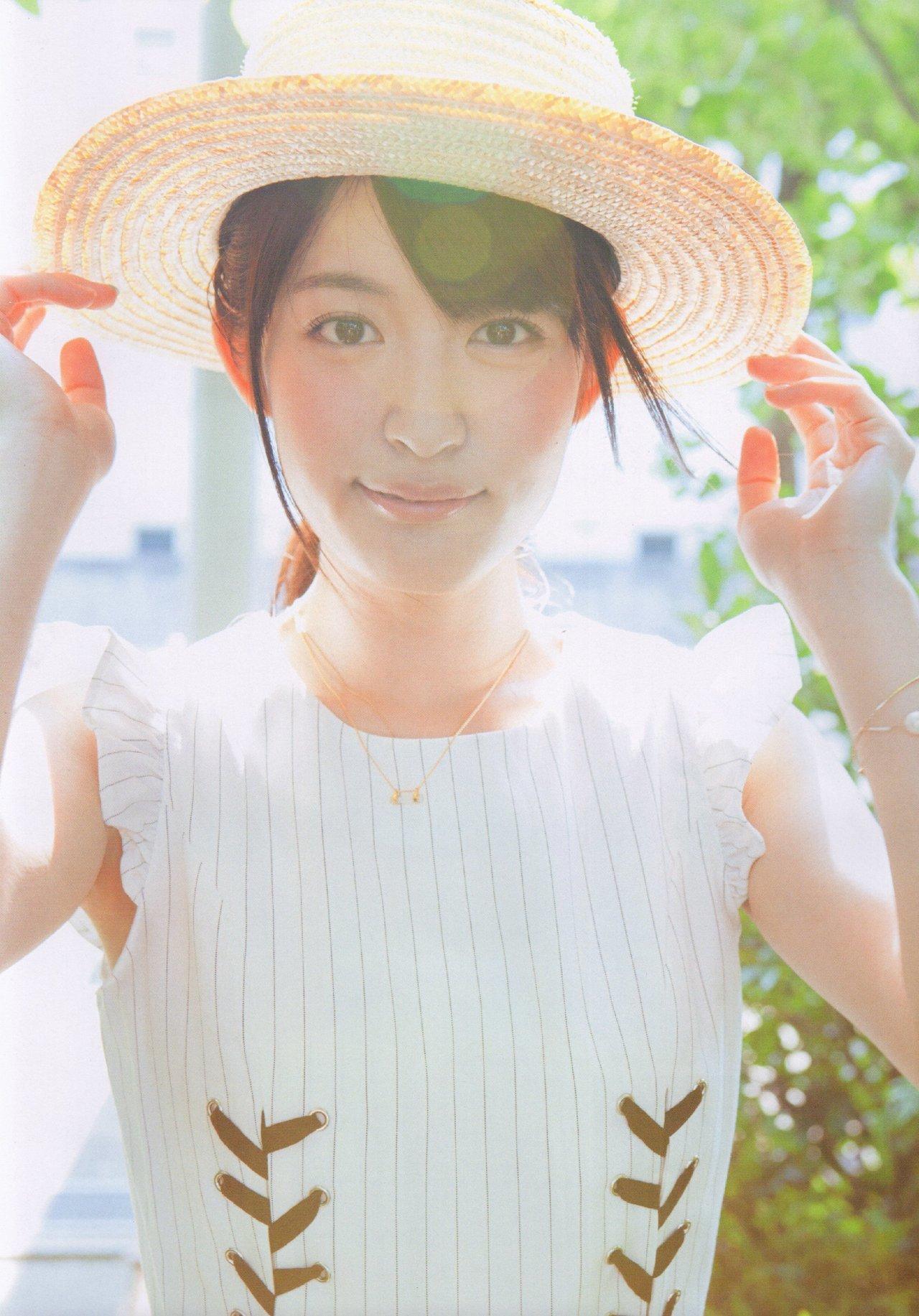 小松未可子26