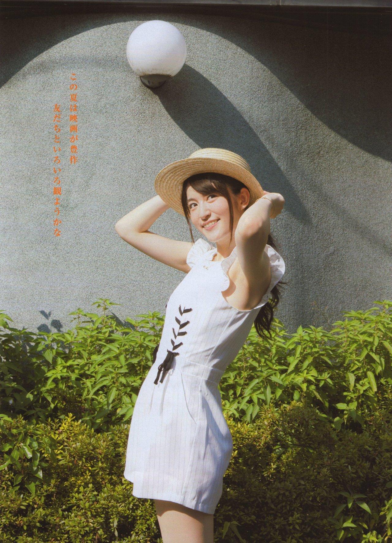 小松未可子27