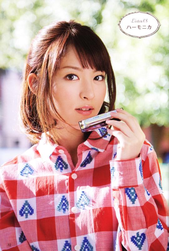 小松未可子29