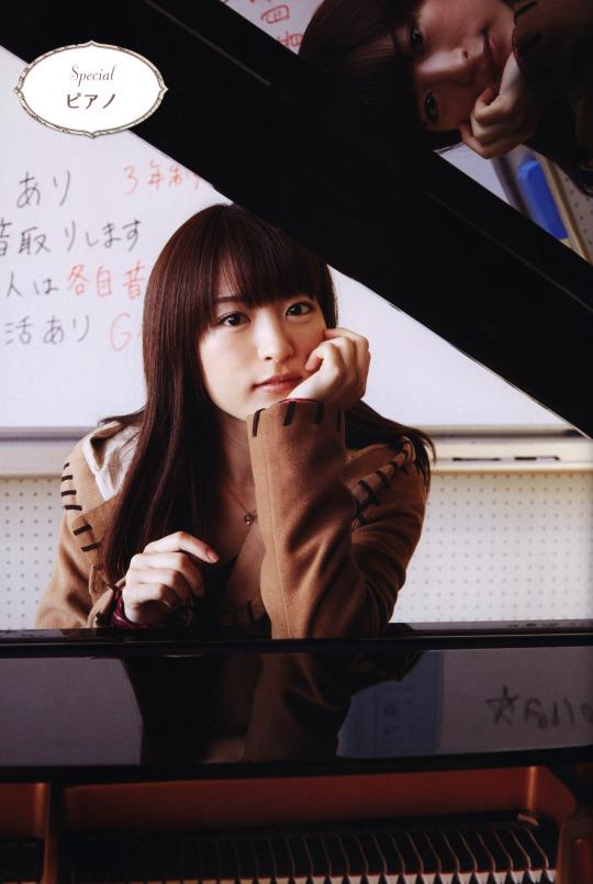 小松未可子30